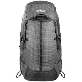 Tatonka Kings Peak 45 RECCO Backpack black